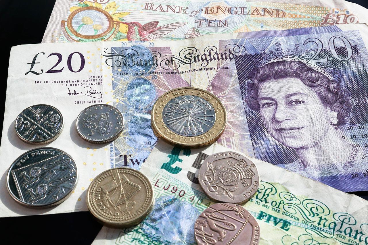 A Separação da Banca no Reino Unido